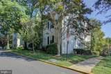 806 Arlington Mill Drive - Photo 17