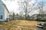 302 Grant Avenue - Photo 17