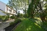 8914 Kenilworth Drive - Photo 65