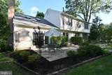 8914 Kenilworth Drive - Photo 66