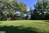 8914 Kenilworth Drive - Photo 75