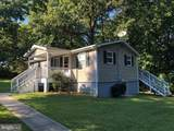 165 Courthouse Road - Photo 1