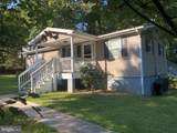 165 Courthouse Road - Photo 2