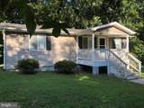 165 Courthouse Road - Photo 3
