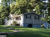 165 Courthouse Road - Photo 4