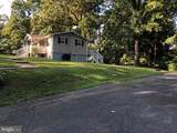 165 Courthouse Road - Photo 5