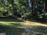 165 Courthouse Road - Photo 7