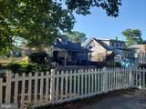 1801 Wheaton Avenue - Photo 5