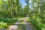 3717 Sundown Road - Photo 43