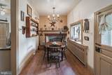 1000 Valley Forge Road - Photo 21