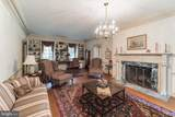 1000 Valley Forge Road - Photo 29