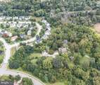 1000 Valley Forge Road - Photo 50