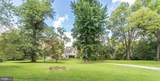 1000 Valley Forge Road - Photo 6