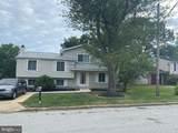 8629 Fulton Avenue - Photo 3