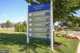 110 Argyle Court - Photo 43