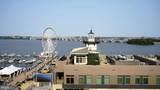 155 Potomac - Photo 40