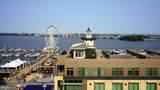155 Potomac - Photo 41