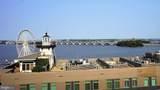 155 Potomac - Photo 43