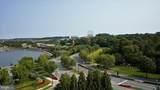 155 Potomac - Photo 60