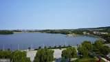 155 Potomac - Photo 61