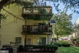 751 Cedar Crest Drive - Photo 26