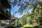 751 Cedar Crest Drive - Photo 27