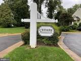 751 Cedar Crest Drive - Photo 29