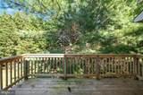751 Cedar Crest Drive - Photo 7