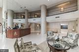21026 Valley Forge Circle - Photo 4