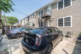 1208 Holbrook Street - Photo 23