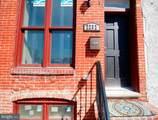 2232 Henneman Avenue - Photo 1
