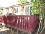8075 Winding Way Court - Photo 18