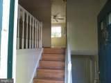 8075 Winding Way Court - Photo 2