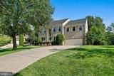 4367 Penwood Drive - Photo 2