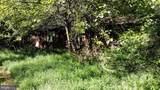 14173 Rehobeth Church Road - Photo 23