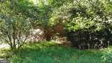 14173 Rehobeth Church Road - Photo 24