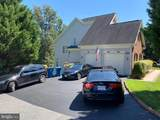 8006 Pohick Rd - Photo 3