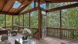8006 Pohick Rd - Photo 66