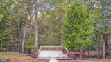 8006 Pohick Rd - Photo 74