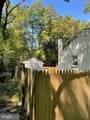 820 Beechwood Avenue - Photo 8