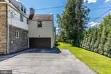 1216 Belfield Avenue - Photo 32