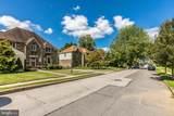 1216 Belfield Avenue - Photo 33