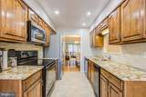 10764 Brewer House Road - Photo 11