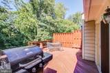 10764 Brewer House Road - Photo 52