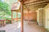 10764 Brewer House Road - Photo 54