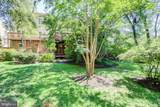 10764 Brewer House Road - Photo 58