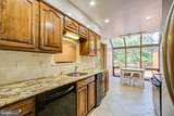 10764 Brewer House Road - Photo 8