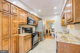 10764 Brewer House Road - Photo 9
