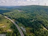 8557 Maryland Highway - Photo 11