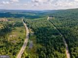 8557 Maryland Highway - Photo 12